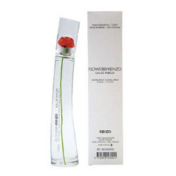 Kenzo Flower Women Tester EDT 50ml