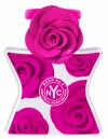 BOND No. 9 Central Park South Women EDP 100ml
